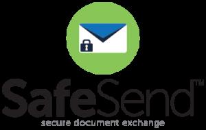 safesend-logo